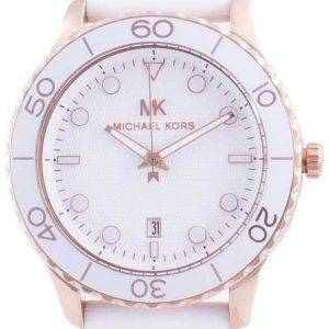 Michael Kors Runway Quartz MK6853 Womens Watch