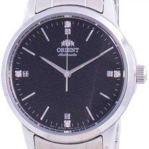 Orient Contemporary Automatic RA-NB0101B10B 100M Womens Watch