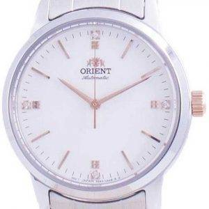 Orient Contemporary Automatic RA-NB0103S10B 100M Womens Watch