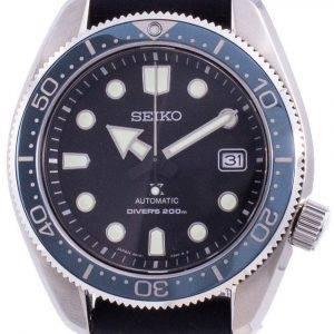 Seiko Prospex 1968 Modern Re-Interpretation Automatic Divers SPB079 SPB079J1 SPB079J 200M Mens Watch