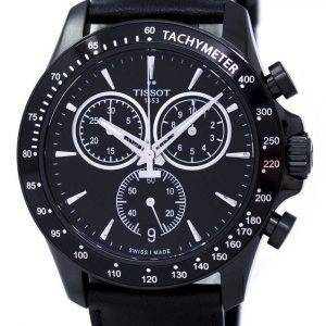 Tissot T-Sport V8 Chronograph Quartz T106.417.36.051.00 T1064173605100 Mens Watch