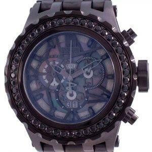 Invicta Jason Taylor Chronograph Quartz Diver's 33989 500M Men's Watch