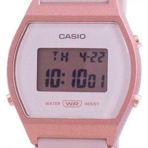 Casio Youth Digital LW-204-4A LW-204-4 Women's Watch