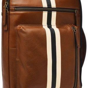 Fossil Buckner Commuter MBG9510222 Mens Shoulder Bag