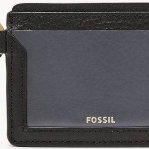 Fossil Lee SL7961001 Card Case