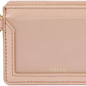 Fossil Lee SL7961656 Card Case