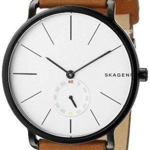 Refurbished Skagen Hagen Quartz SKW6216 Men's Watch