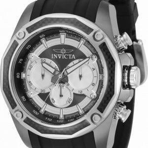 Invicta Pro Diver Chronograph Quartz 30651 100M Men's watch