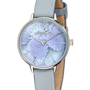 Morellato Ninfa R0151141504 Quartz Women's Watch