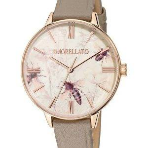Morellato Ninfa R0151141505 Quartz Women's Watch