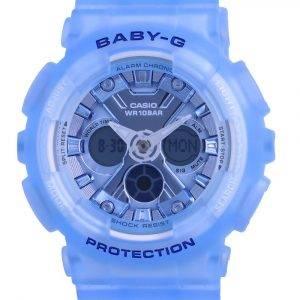Casio Baby-G Analog Digital BA-130CV-2A BA130CV-2 100M Womens Watch